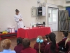 Science Week - Science Boffins (3)