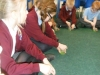 Science Week - Science Boffins (35)