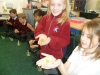 Science Week - Science Boffins (38)