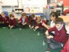 Science Week - Science Boffins (39)