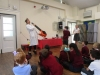 Science Week - Science Boffins (4)