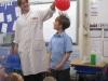 Science Week - Science Boffins (8)