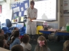 Science Week - Science Boffins (9)