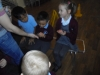 Science Week - The Gruffalo (10)