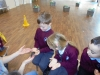 Science Week - The Gruffalo (11)