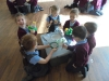 Science Week - The Gruffalo (14)