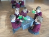 Science Week - The Gruffalo (15)