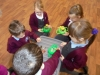 Science Week - The Gruffalo (2)