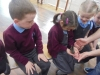 Science Week - The Gruffalo (20)