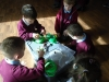 Science Week - The Gruffalo (21)
