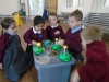 Science Week - The Gruffalo (22)