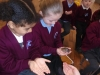 Science Week - The Gruffalo (26)