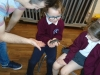 Science Week - The Gruffalo (28)
