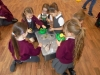 Science Week - The Gruffalo (3)
