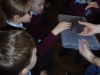 Science Week - The Gruffalo (4)