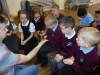 Science Week - The Gruffalo (7)