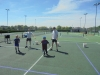 Key Stage 1 Tennis (1)