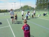 Key Stage 1 Tennis (10)