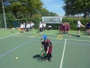 Key Stage 1 Tennis (11)