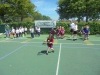 Key Stage 1 Tennis (12)