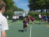 Key Stage 1 Tennis (13)