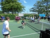 Key Stage 1 Tennis (14)