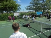 Key Stage 1 Tennis (15)
