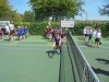 Key Stage 1 Tennis (16)