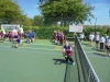 Key Stage 1 Tennis (17)