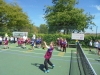 Key Stage 1 Tennis (18)