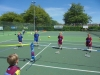 Key Stage 1 Tennis (20)