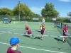 Key Stage 1 Tennis (26)