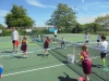 Key Stage 1 Tennis (29)