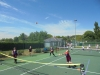 Key Stage 1 Tennis (31)