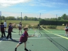 Key Stage 1 Tennis (32)