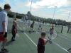 Key Stage 1 Tennis (38)