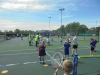 Key Stage 1 Tennis (40)