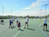 Key Stage 1 Tennis (5)