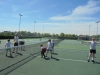 Key Stage 1 Tennis (6)