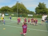 Key Stage 1 Tennis (60)