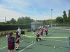 Key Stage 1 Tennis (62)