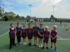 Key Stage 1 Tennis (65)
