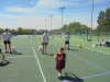 Key Stage 1 Tennis (7)
