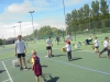 Key Stage 1 Tennis (8)