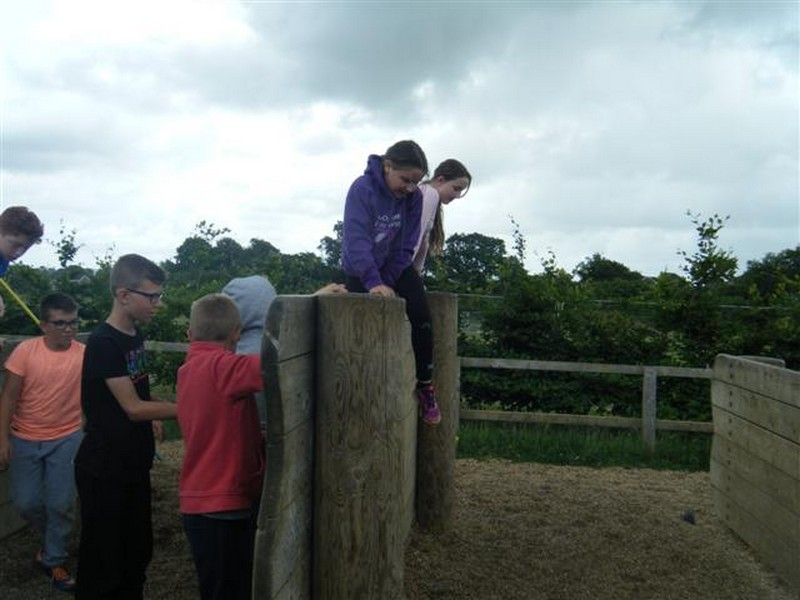 Year 6 Residential (102)