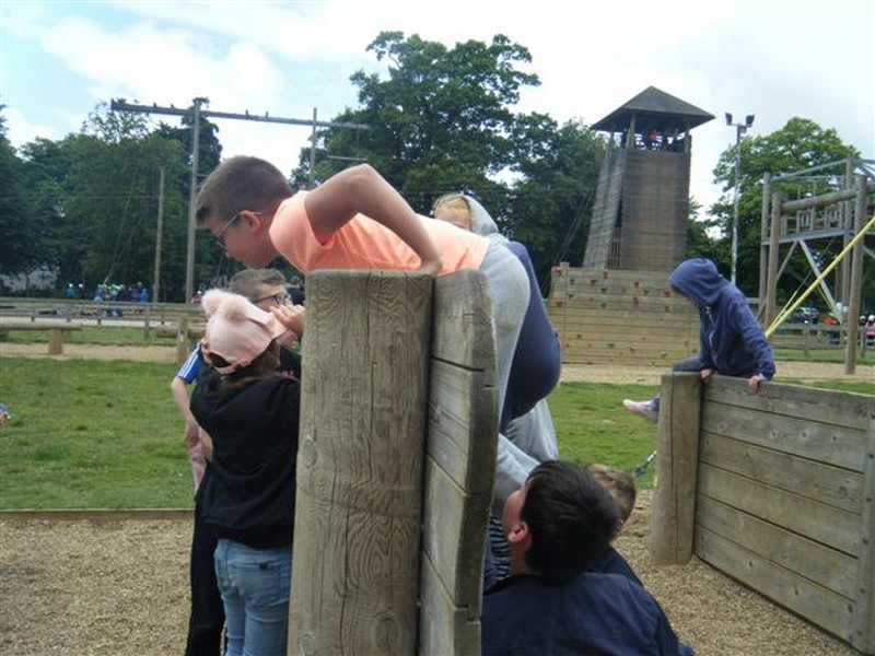 Year 6 Residential (103)