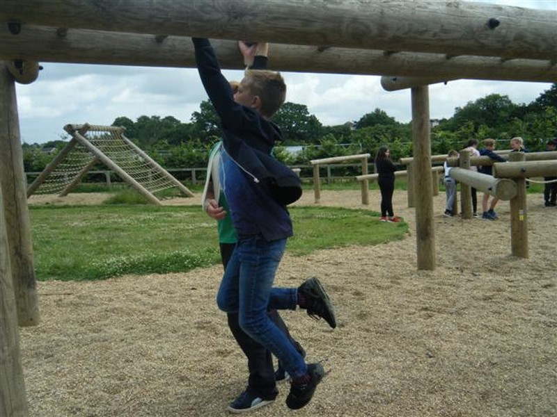 Year 6 Residential (105)