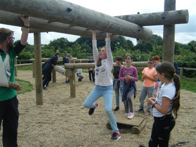 Year 6 Residential (108)