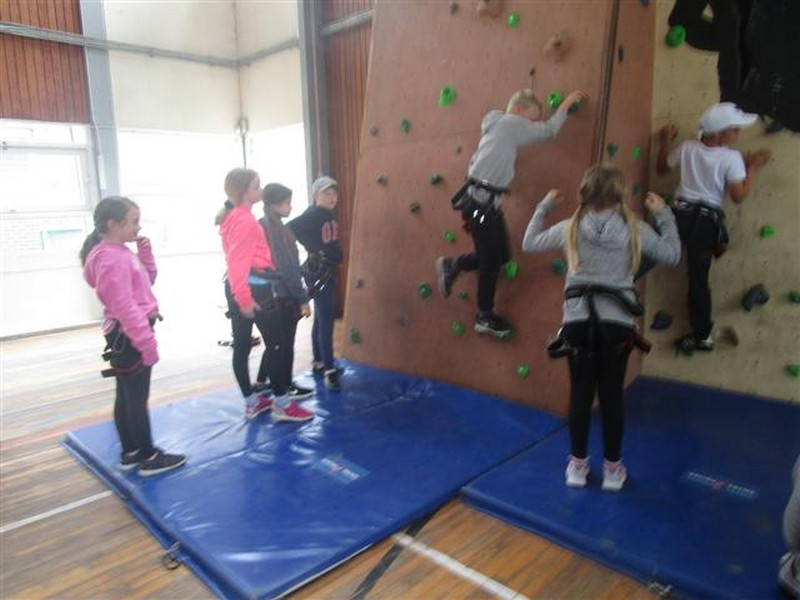 Year 6 Residential (110)