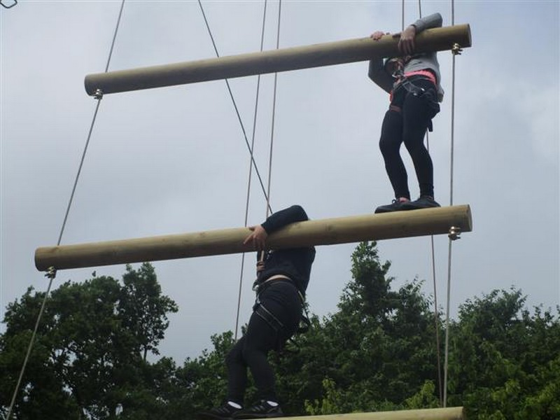 Year 6 Residential (111)